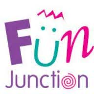 funjunctionlogo